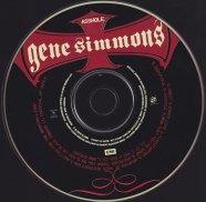 GENE CD
