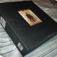REVIEW:  Pearl Jam - Ten (Collector's Edition, aka The Mother of All Box Sets!)