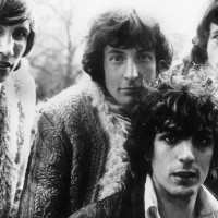Part 28:  The Boy Who Killed Pink Floyd