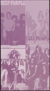 DEEP PURPLE INNER 2