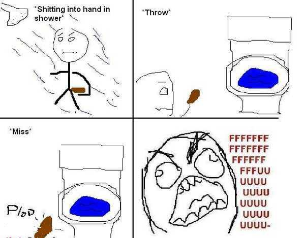 poop-in-the-shower-guy