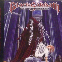 REVIEW:  Black Sabbath - Dehumanizer (deluxe edition)