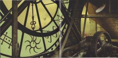 CLOCKWORK INNER_0001