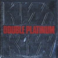 REVIEW:  KISS - Double Platinum (1978)