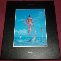 Part 71/ REVIEW:  Pink Floyd - Shine On (9 disc box set)