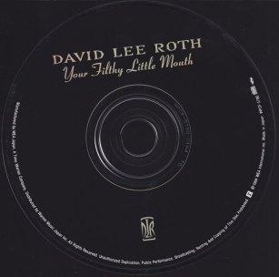 DLR CD
