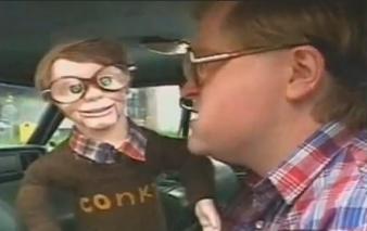 Conky
