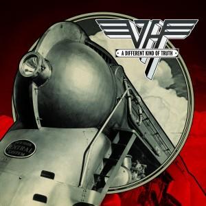 Van_Halen_-_A_Different_Kind_of_Truth