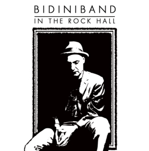 bidiniband