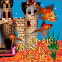 Ani_DiFranco_-_Little_Plastic_Castle