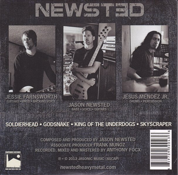 NEWSTED BACK_0002