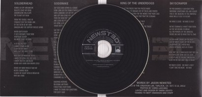 NEWSTED CD_0003