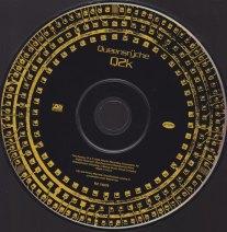 Q2K DISC
