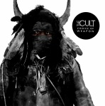 The-Cult-2012 (1)