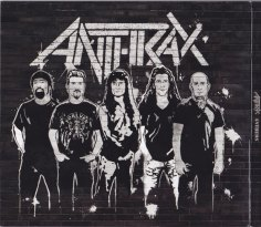 ANTHRAX_0002