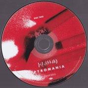 DELUXE DISC 1