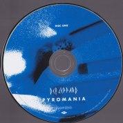 DELUXE DISC 2