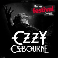 "REVIEW:  Ozzy Osbourne - iTunes Festival London 2010 / ""How?"" (iTunes exclusives)"