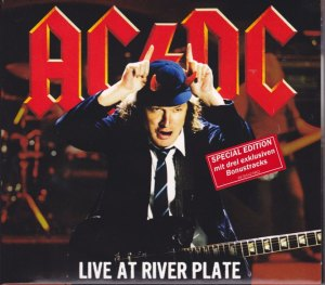 ACDC FRONT