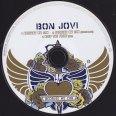BWC CD
