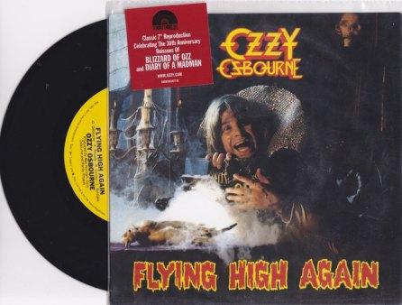 FLYING HIGH AGAIN_0002
