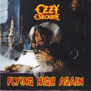 FLYING HIGH AGAIN_0003
