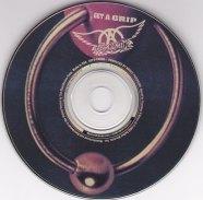 GRIP CD