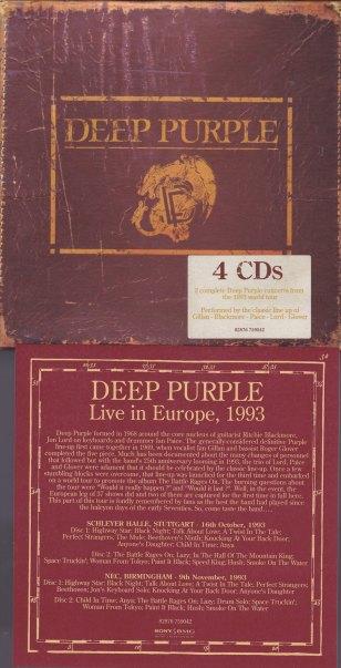 PURPLE 1993 TOUR CDS_0001