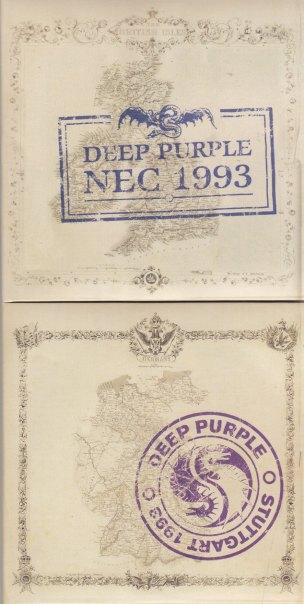 PURPLE 1993 TOUR CDS_0002
