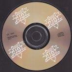 QRI CD