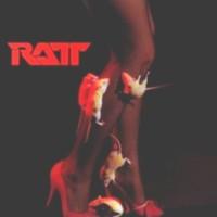 REVIEW:  Ratt - Ratt (EP)