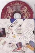 SLANG CD