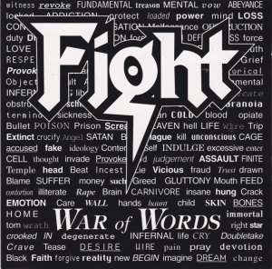 FIGHT_0002