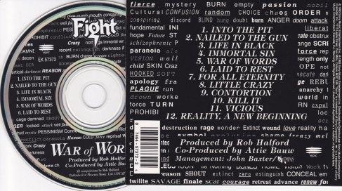 FIGHT_0003
