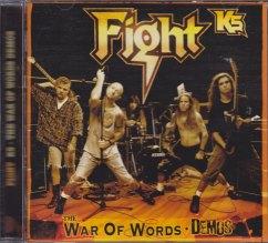 FIGHT_0004