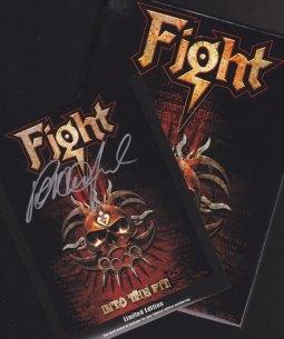 FIGHT_0006