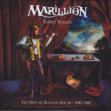 MARILLION_0001