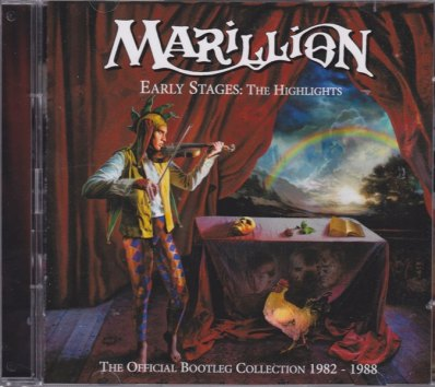 MARILLION_0006
