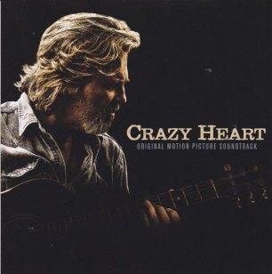 CRAZY HEART_0001