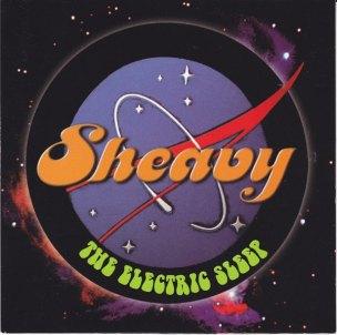 sHEAVY_0001