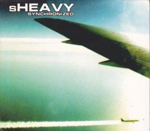 sHEAVY_0007