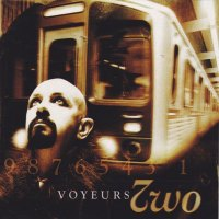 REVIEW:  Two - Voyeurs (1998)