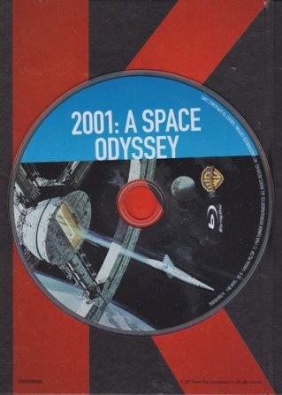 2001_0002