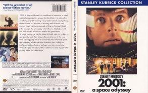 2001_0005
