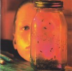 JAR OF SAP_0003