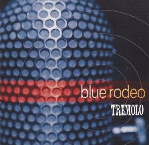 TREMOLO_0001