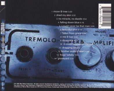 TREMOLO_0004
