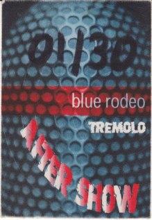 TREMOLO_0005