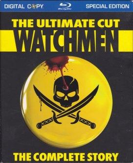 WATCHMEN_0001