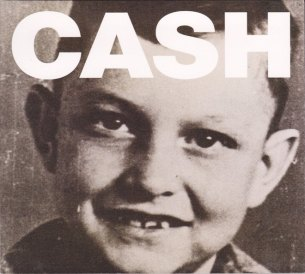 CASH VI_0001